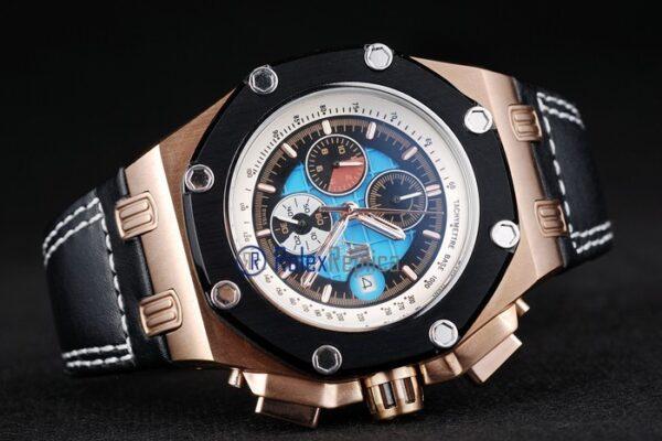 270rolex-replica-orologi-copia-imitazione-rolex-omega.jpg