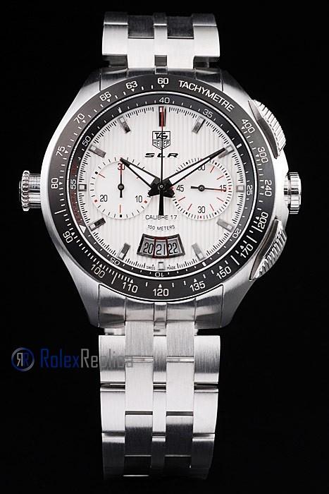 2710rolex-replica-orologi-copia-imitazione-rolex-omega.jpg