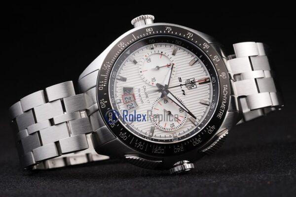 2713rolex-replica-orologi-copia-imitazione-rolex-omega.jpg
