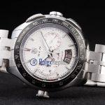 2714rolex-replica-orologi-copia-imitazione-rolex-omega.jpg