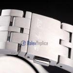 2715rolex-replica-orologi-copia-imitazione-rolex-omega.jpg