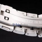 2716rolex-replica-orologi-copia-imitazione-rolex-omega.jpg