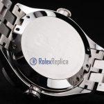 2717rolex-replica-orologi-copia-imitazione-rolex-omega.jpg