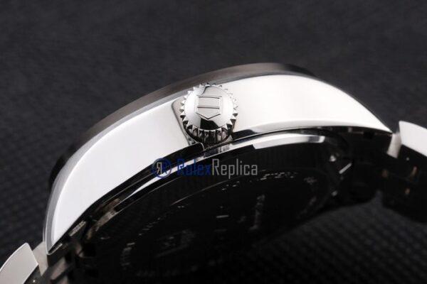2718rolex-replica-orologi-copia-imitazione-rolex-omega.jpg