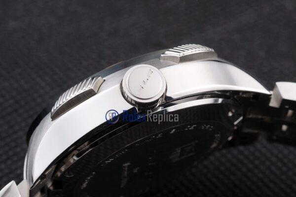 2719rolex-replica-orologi-copia-imitazione-rolex-omega.jpg