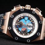 271rolex-replica-orologi-copia-imitazione-rolex-omega.jpg
