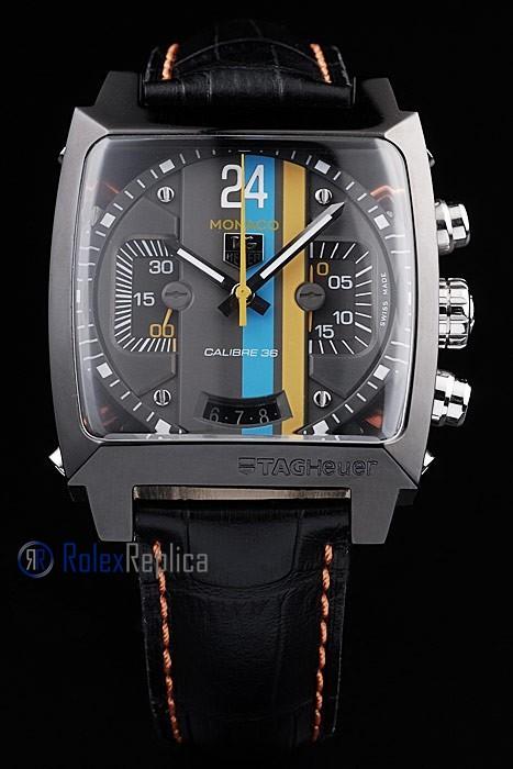2720rolex-replica-orologi-copia-imitazione-rolex-omega.jpg