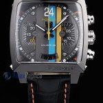 2721rolex-replica-orologi-copia-imitazione-rolex-omega.jpg