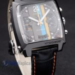 2723rolex-replica-orologi-copia-imitazione-rolex-omega.jpg