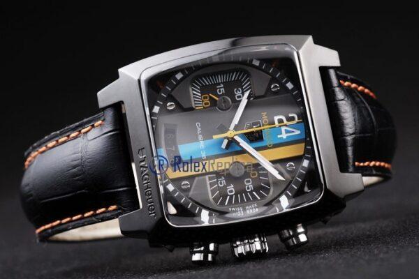 2724rolex-replica-orologi-copia-imitazione-rolex-omega.jpg