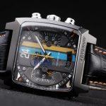 2725rolex-replica-orologi-copia-imitazione-rolex-omega.jpg