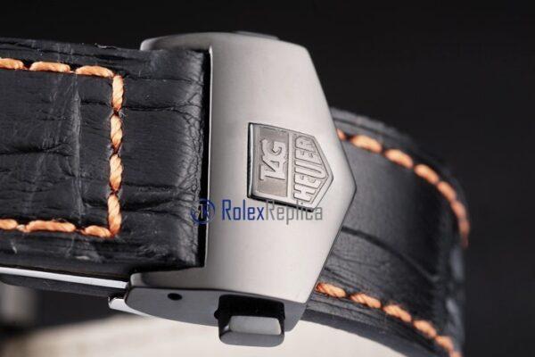 2726rolex-replica-orologi-copia-imitazione-rolex-omega.jpg