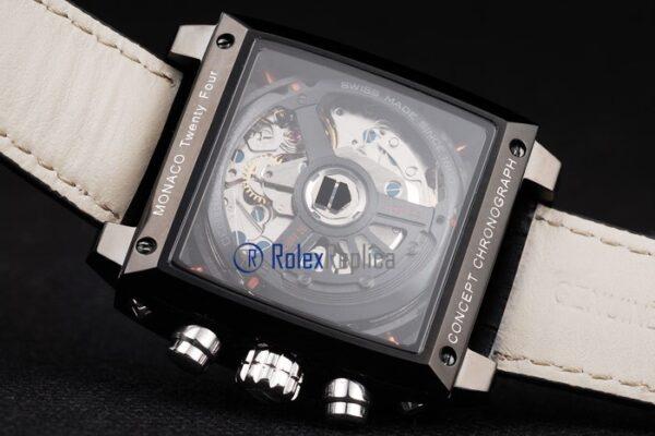 2729rolex-replica-orologi-copia-imitazione-rolex-omega.jpg
