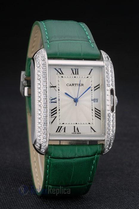 272cartier-replica-orologi-copia-imitazione-orologi-di-lusso.jpg