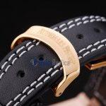272rolex-replica-orologi-copia-imitazione-rolex-omega.jpg