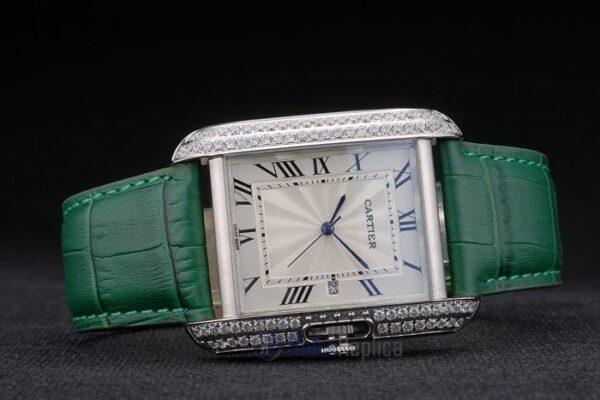 273cartier-replica-orologi-copia-imitazione-orologi-di-lusso.jpg