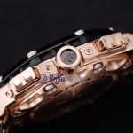273rolex-replica-orologi-copia-imitazione-rolex-omega.jpg