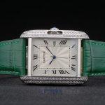 274cartier-replica-orologi-copia-imitazione-orologi-di-lusso.jpg