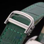 275cartier-replica-orologi-copia-imitazione-orologi-di-lusso.jpg