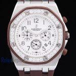 275rolex-replica-orologi-copia-imitazione-rolex-omega.jpg