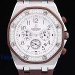 276rolex-replica-orologi-copia-imitazione-rolex-omega.jpg