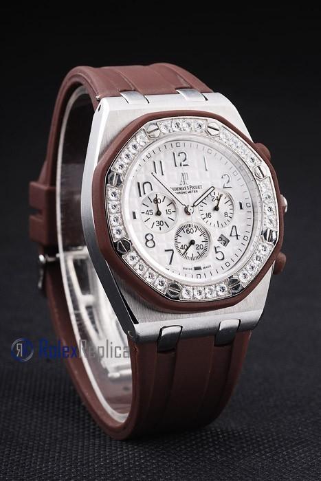 277rolex-replica-orologi-copia-imitazione-rolex-omega.jpg