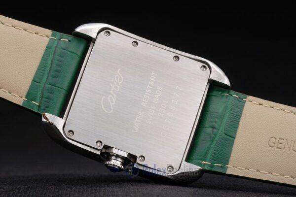 278cartier-replica-orologi-copia-imitazione-orologi-di-lusso.jpg