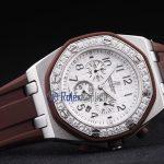 278rolex-replica-orologi-copia-imitazione-rolex-omega.jpg