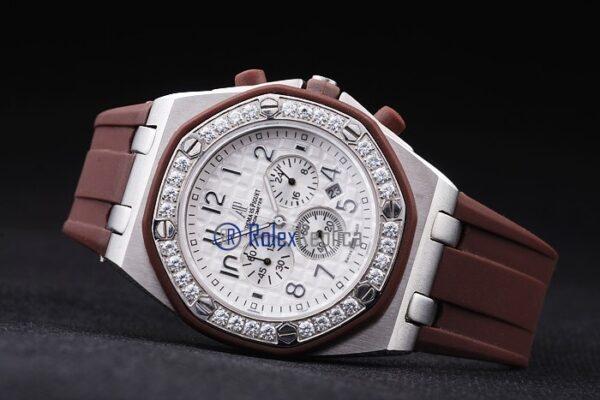 279rolex-replica-orologi-copia-imitazione-rolex-omega.jpg