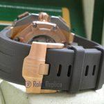 27audemars-piguet-replica-orologi-imitazione-replica-rolex.jpg