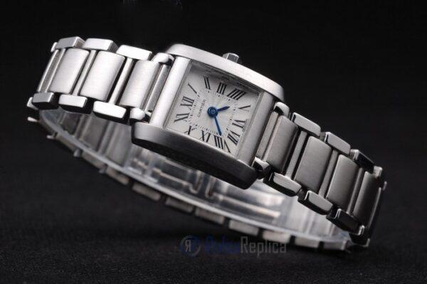 27cartier-replica-orologi-copia-imitazione-orologi-di-lusso.jpg