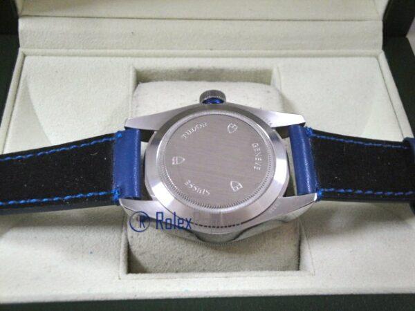 27rolex-replica-copia-orologi-imitazione-rolex.jpg