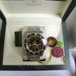 27rolex-replica-orologi-copia-imitazione-orologi-di-lusso-1.jpg