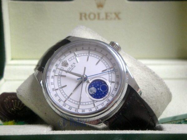 27rolex-replica-orologi-copia-imitazione-orologi-di-lusso-2.jpg
