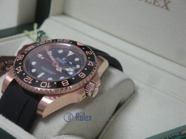 27rolex-replica-orologi-copia-imitazione-orologi-di-lusso.jpg