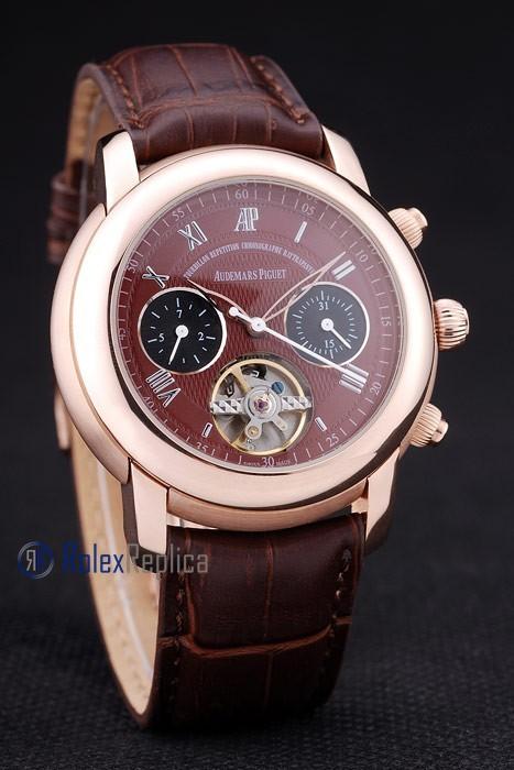 27rolex-replica-orologi-copia-imitazione-rolex-omega.jpg
