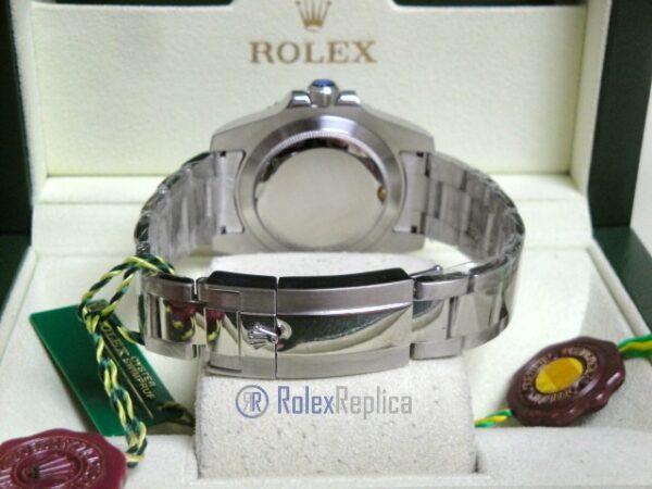 27rolex-replica-orologi-copie-lusso-imitazione-orologi-di-lusso.jpg