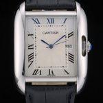 280cartier-replica-orologi-copia-imitazione-orologi-di-lusso.jpg