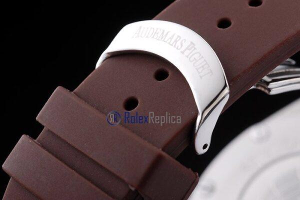 280rolex-replica-orologi-copia-imitazione-rolex-omega.jpg