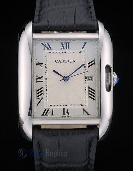 281cartier-replica-orologi-copia-imitazione-orologi-di-lusso.jpg