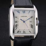283cartier-replica-orologi-copia-imitazione-orologi-di-lusso.jpg