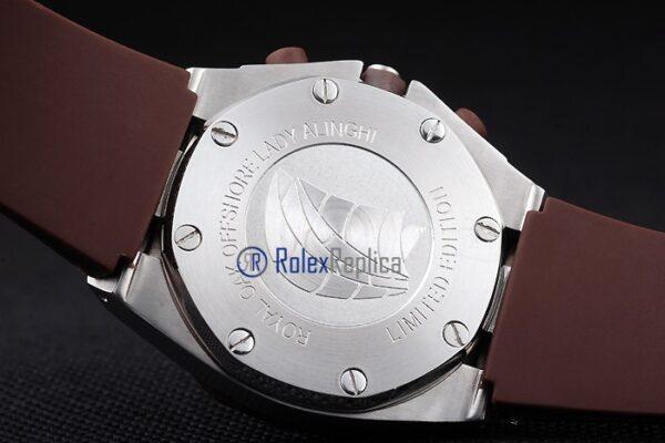 283rolex-replica-orologi-copia-imitazione-rolex-omega.jpg