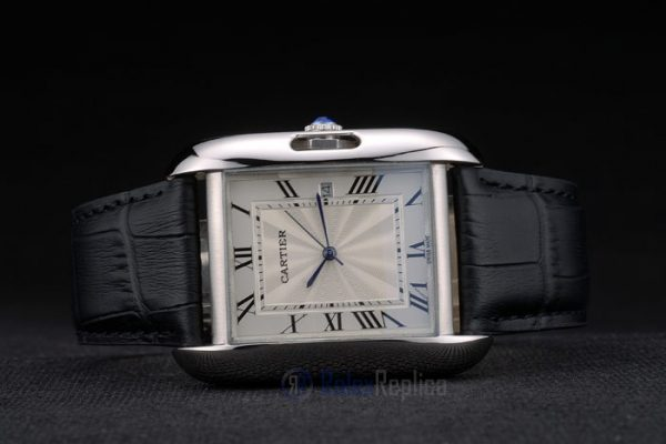 284cartier-replica-orologi-copia-imitazione-orologi-di-lusso.jpg