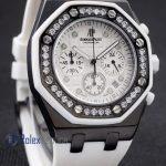284rolex-replica-orologi-copia-imitazione-rolex-omega.jpg