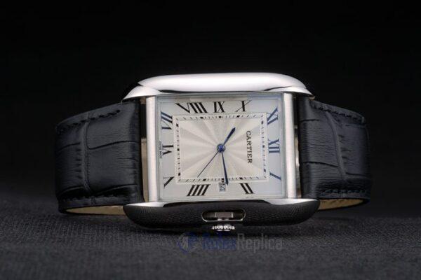 285cartier-replica-orologi-copia-imitazione-orologi-di-lusso.jpg