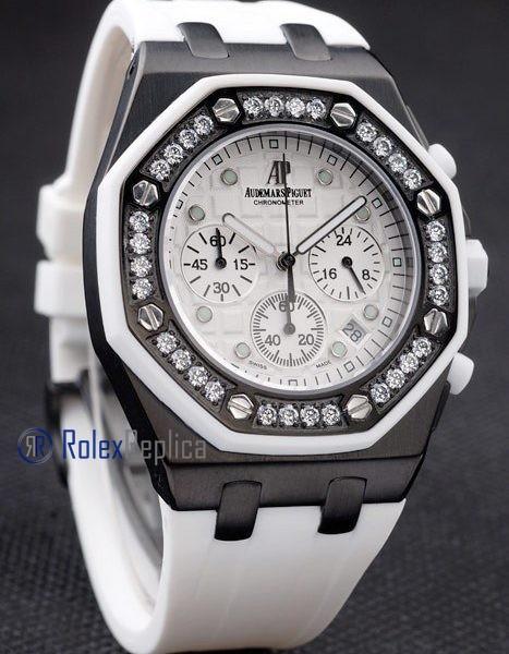 285rolex-replica-orologi-copia-imitazione-rolex-omega.jpg