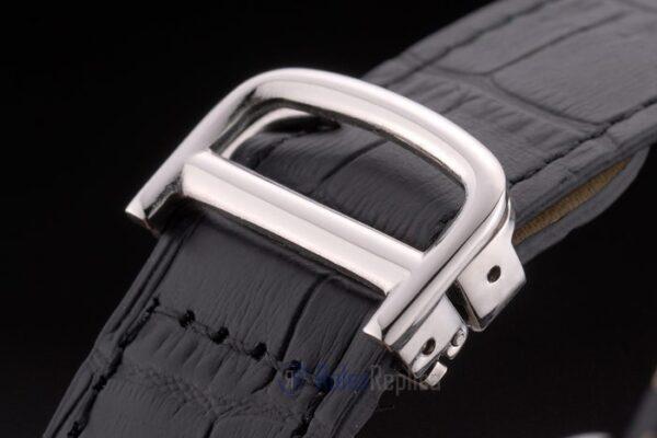 286cartier-replica-orologi-copia-imitazione-orologi-di-lusso.jpg