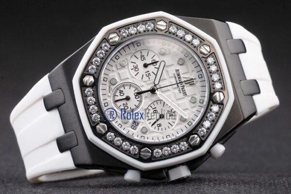286rolex-replica-orologi-copia-imitazione-rolex-omega.jpg