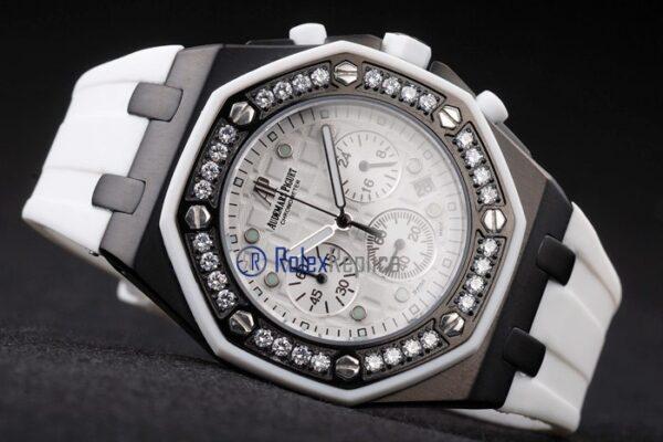 287rolex-replica-orologi-copia-imitazione-rolex-omega.jpg