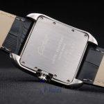 289cartier-replica-orologi-copia-imitazione-orologi-di-lusso.jpg